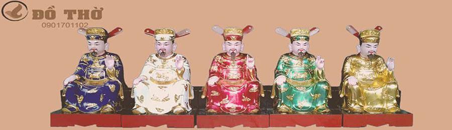slider dothocung 15.12 1 - Đồ thờ tượng Phật - Đồ thờ cúng tâm linh Sơn Đồng