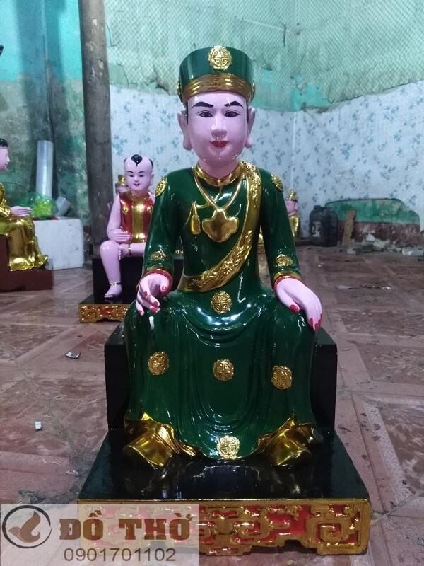Tượng Quan Hoàng-1