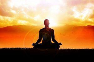 Nguồn gốc của Thiền, Thiền để làm gì?